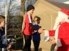 kerstcross opmeer 2017 011 (Small)