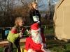 kerstcross opmeer 2017 018 (Small)