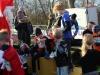 kerstcross opmeer 2017 006 (Small)