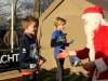 kerstcross opmeer 2017 010 (Small)