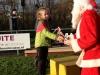 kerstcross opmeer 2017 015 (Small)