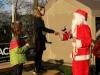 kerstcross opmeer 2017 016 (Small)