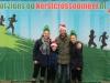 kerstcross opmeer 2017 067 (Small)