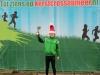 kerstcross opmeer 2017 068 (Small)