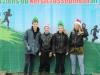 kerstcross opmeer 2017 069 (Small)