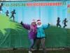 kerstcross opmeer 2017 082 (Small)