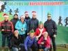 kerstcross opmeer 2017 084 (Small)