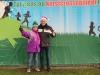 kerstcross opmeer 2017 088 (Small)