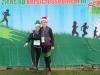 kerstcross opmeer 2017 103 (Small)