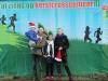 kerstcross opmeer 2017 105 (Small)