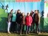 kerstcross opmeer 2017 121 (Small)