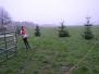 Kerstcross 2018, jeugd 2 km