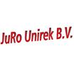 JuroRek