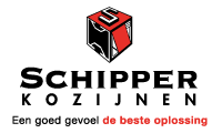 Schipper-Kozijnen---Logo