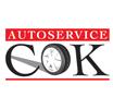 Autoservice COK