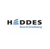 Heddes