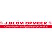 Blom Opmeer