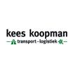 Kees Koopman transport