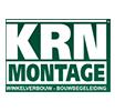KRN Montage