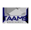 Taams Makelaardij