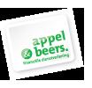 Appel & Beers