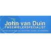 John van Duin
