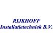 Rijkhoff Installatietechniek