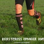 Frits van Eck 2015