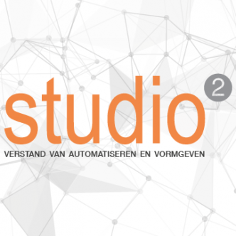 Studio2.nl